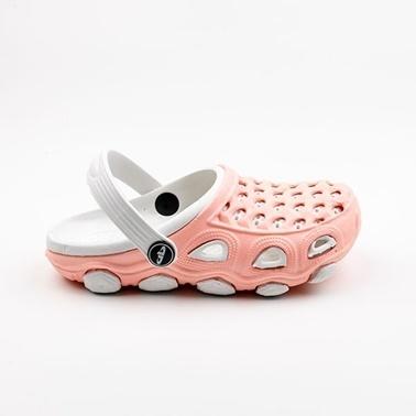 Akınal Bella Sandalet Pembe